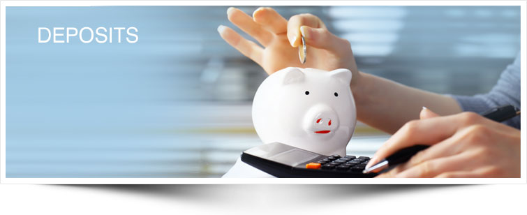 Kotak nre account interest rates