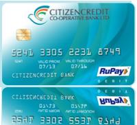 Mbank forex kontakt