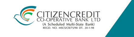 Citizen Credit Co oprative Bank